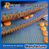 Manufacturer Food Conveyor Belt for Bread