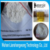 Steroids Hormone Nandrolone Decanoate/Deca-Durabolin/ for Muscle Building