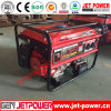 2000W Petrol Generators Portable Generator Set Gasoline Engine