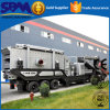 Cone Crusher Series Mobile Crusher, Mobile Crusher Supplier