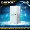 SVC 100kVA 3 Phase 160V~250V Input Voltage Regulator for Industry