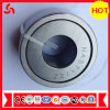 Hot Selling High Quality Nast17zz Roller Bearing for Equipments (NAST45)