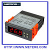 AG-1000 All-purpose  Temperature  Controller