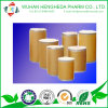 D-Glucosamine Sulfate CAS: 29031-19-4 Research Chemicals Pharmaceutical