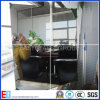 Mirror Glass, Silver Mirror, Aluminum Mirror, Art Mirror, Safety Mirror