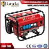 Manual 6.5HP Three Phase New Swiss Kraft Sk 8500W Gasoline Generator