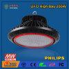 SMD2835/3030 110-130lm/W 200W Industrial Light LED High Bay