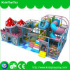Kids Soft Foam Play Games Indoor Playground