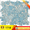 Make in China Wall Decor Wall Decor Ceramic Mosaic Tile (1718)