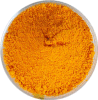10% Water Soluble Coenzyme Q10 for Food Beverage Supplement