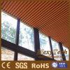 WPC Decorative Ceiling Material Interior Decoration Ceiling