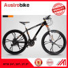 "21 Speed MTB Bicycle Bike 26"" Mountain Bike 27speed Mountain Bicycle"