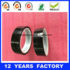 0.08mm Silicone Black Polyimide Film Tape