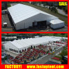 Permanent 300 to 1000 Seater Event Party Tent for Banquet