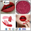 Natural Mineral Mica Pigments Use for Color Lipstick