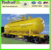 for Sale - 3 Tank Wagons Made in China