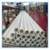 ISO Qualified PPR Decoration Pipe Dn20~110mm with Pn12.5/Pn16/Pn20/Pn25