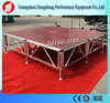 Aluminum LED Movable Stage Made-in-China