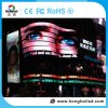 P10 Advertising LED Display Screen for LED Video Wall