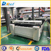 2030 CO2 Laser Cutting Engraving Machine for Plastic 100W