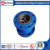 Cast Iron Spring Check Valve