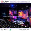 Ultrathin Small Pixel Pitch Stage Rental Indoor LED Screen Display P1.5625/P1.667/P1.923
