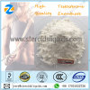 Best Quality Testosterone Enanthate Powders for Bodybuilding Muscle Growth Cycle