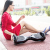 99.8USD 6.5inch Wholesale 2 Wheel Hoverboard China Smart Scooter with Ce