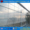 Low Cost Light Deprivation Poly Film Cover Greenhouse for Big Area Growing