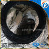 Good Quality Wire Product Black Annealed Wire