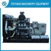 40kw-800kw Generator with Daewoo Diesel Engine