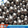 Ss316 Perfect Large Stainless Steel Ball G10--G1000