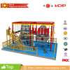 2015 New Design Indoor Explore Series HD15b-070A
