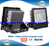 Yaye 18 Top Sell Newest Design 10W/20W/30W/50W/60W/70W/80W/90W/100W LED Tunnel Light / LED Flood Light