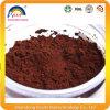Ganoderma Lucidum Spores Powder with SGS Certificated