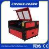 Ck1290 Metal Nonmetal CO2 CNC Laser Cutting Machine