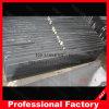 Natural Stone Step Granite Stair for Ladder