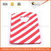 Colorful Wholesale Paper Bag for Gift
