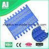 Intralox 800 Aperture Flat Modular Conveyor Belt (Hairise800)