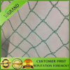 Well Selling Anti-Bird Net Professional Bird Net Protect Net