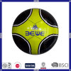 Wholesale PU 2# Soccer with Good Quality