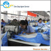 Picnic Tent Quality Control Inspection, Factory Audit Service