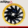 PCD Diamond Cup Grinding Wheel