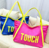 High Quality Eco-Friendly Handle Bag