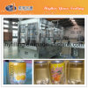 Carbonated Drink Plastic Pet Can Filling Machine