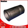 Cummins Company Cylinder Liner for 200GF Generator