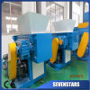 Hard Plastic One Shaft Shredder Machine