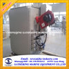 Uscg Approved Marine Waste Incinerator /Waste Burning Machine