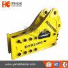 Baicai Machinery Excavator Hydraulic Rock Hammer