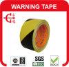 PVC Barrier Tape Floor Marking Tape